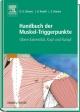 Handbuch der Muskel-Triggerpunkte, Bd. 1