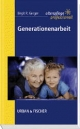 Generationenarbeit