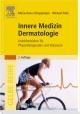 Innere Medizin und Dermatologie