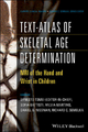 Text-Atlas of Skeletal Age Determination