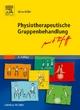 Physiotherapeutische Gruppenbehandlung - mit Pfiff