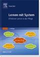 Lernen mit System