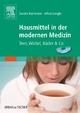 Hausmittel in der modernen Medizin