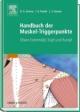 Handbuch der Muskel-Triggerpunkte