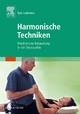 Harmonische Techniken