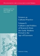 Science as Cultural Practice - Moritz Epple; Claus Zittel