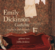 Gedichte - Emily Dickinson; Julika Jenkins