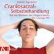 Craniosacral-Selbstbehandlung