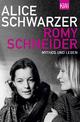 Romy Schneider - Alice Schwarzer