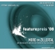 Mord im Zillertal, 1 Audio-CD