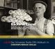 Bäckerei Zürrer - Kurt Früh; Emil Hegetschweiler; Ettore Cella; Peter Brogle; Margrit Winter; Max Haufler; Walter Morath