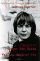 Ingeborg Bachmann - Ingeborg Bachmann; Hans Höller; Karl Solibakke; Helga Pöcheim