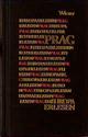 Europa Erlesen Prag - Helmuth A Niederle