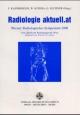 Radiologie aktuell.at