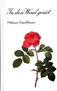 In den Wind gesät - Othmar Capellmann
