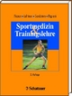 Sportmedizin und Trainingslehre