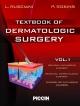 Textbook of Dermatologic Surgery