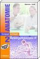 CompactLehrbuch der gesamten Anatomie / Bewegungsapparat