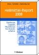 Heilmittel-Report 2008