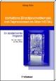 Verhaltens-Einzelpsychotherapie von Depressionen im Alter (VEDIA)