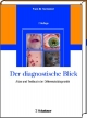 Der diagnostische Blick