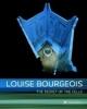Louise Bourgeois - Rainer F Crone