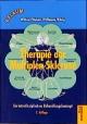 Therapie der Multiplen Sklerose