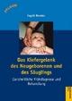 Das Kiefergelenk des Neugeborenen und des Säuglings