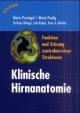 Klinische Hirnanatomie