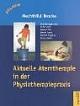 Aktuelle Atemtherapi..