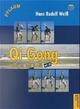 Qi Gong Übungen und Musik