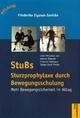 STUBS – Sturzprophylaxe durch Bewegungsschulung