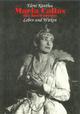 Maria Callas - die Interpretin - Eleni Kanthou