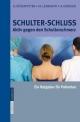 Schulter-Schluss