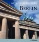 Berlin, english Edition - Edelgard Abenstein; Jeannine Fiedler; Holger Möhlmann