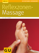 Reflexzonen-Massage