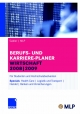 Berufs- und Karriere-Planer Wirtschaft 2008/2009