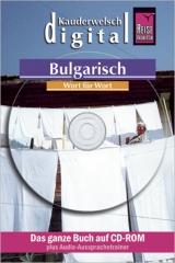 read Byzantine military unrest 471 843: An interpretation