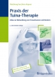 Praxis der Tuina-Therapie