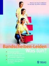 Bandscheiben-Leiden:..