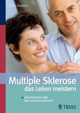 Multiple Sklerose - ..