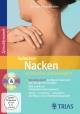 Aufrechter Nacken - schmerzfrei und beweglich