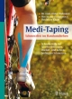 Medi-Taping: Schmerzfrei im Handumdrehen