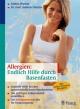 Allergien: Endlich Hilfe durch Basenfasten
