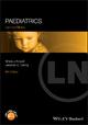 Lecture Notes: Paediatrics