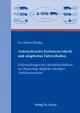 Automatisierter Kolonnenverkehr und adaptiertes Fahrverhalten - Eva M Skottke