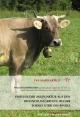 Einfluss der Akupunktur auf den Behandlungserfolg bei der Torsio Uteri des Rindes