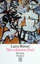 Der schwarze Esel - Luise Rinser
