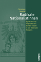 Radikale Nationalistinnen - Christiane Streubel
