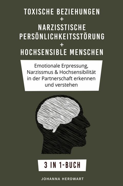 Partnerschaft der narzißmus in Narzissmus und
